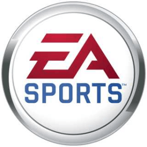 285240 ea sports logo - Home