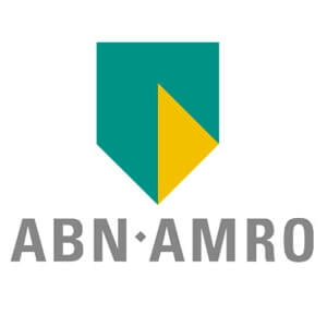 ABN Amro - Home