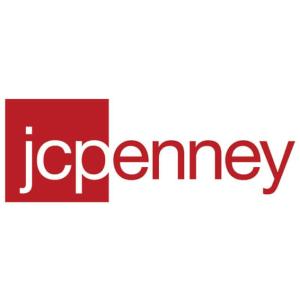 JCPennylogo - Home