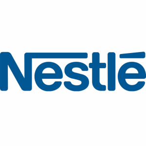 Nestle Logo 900 - Home