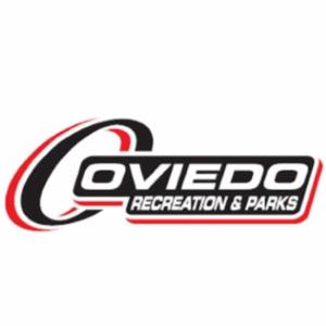 OVIDREC - Home