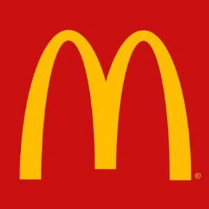 mcdon - Home